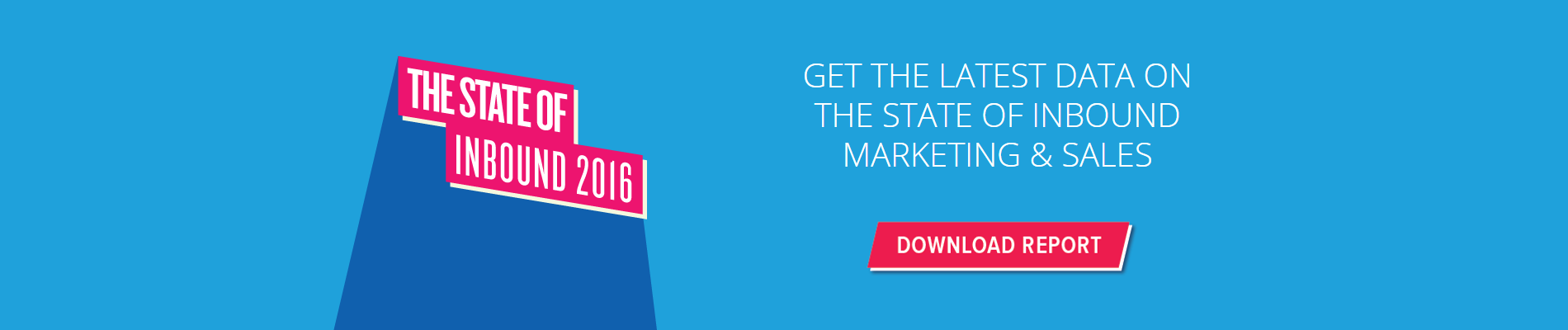 State_Of_Inbound_Marketing_and_Sales.png