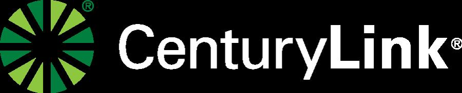 centurylink-logo-white-text.png