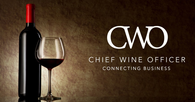 chief wine banner.jpg