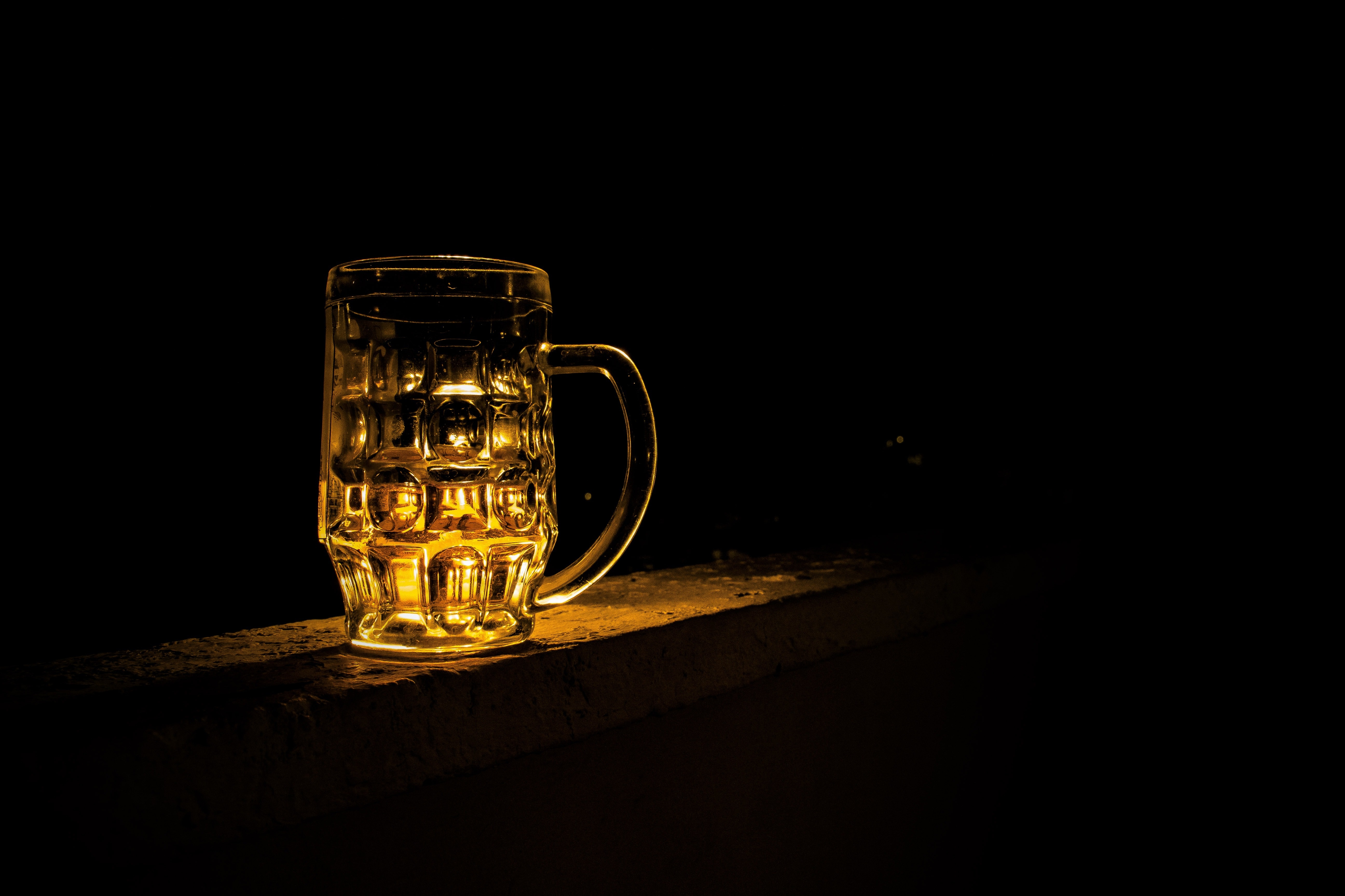 flipped beer-a-pint-cup-alcohol-65210.jpg